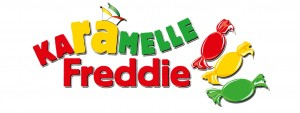 Karamelle_Freddie
